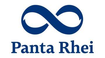 Logo_Panta_Rhei_A