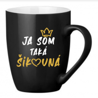hrncek-ja-som-taka-sikovna
