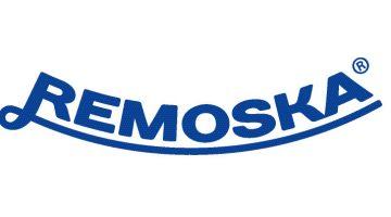 remoska_logo_R_color