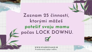 BLOG banner Mama pocas lock downu
