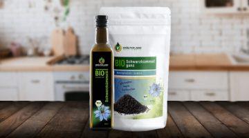 02 - čierna rasca (olej + semienka)