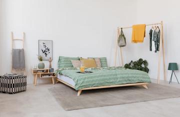 Bonami postel mint