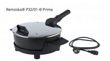 Remoska® P3201 4l Prima