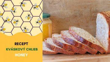 banner blog honey kvaskovy chlieb